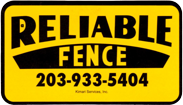 A Reliable Fence