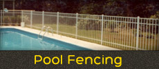 We Are Greater Connecticut Pool Fencing Experts! - Learn More